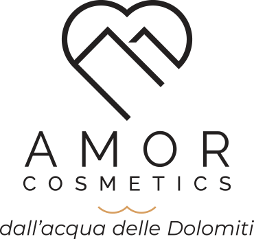Amor cosmetics